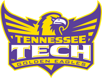 Tennessee Tech: Awesome Eagle.
