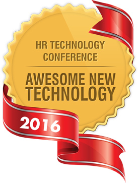 Last Call! Awesome New HR Tech at the HR Technology Conference.