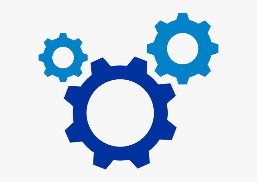 Engineer Clipart Tech.