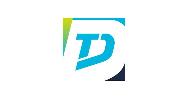 Tech Data Reviews 2019: Details, Pricing, & Features.
