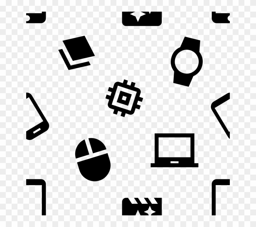 Tech Pattern Png Clipart Computer Icons Graphic Design.