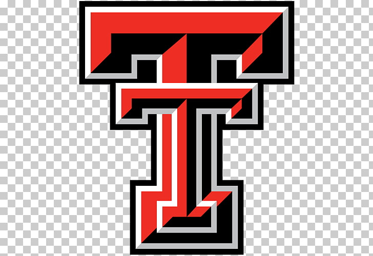 Texas Tech University Texas Tech Red Raiders football Texas.
