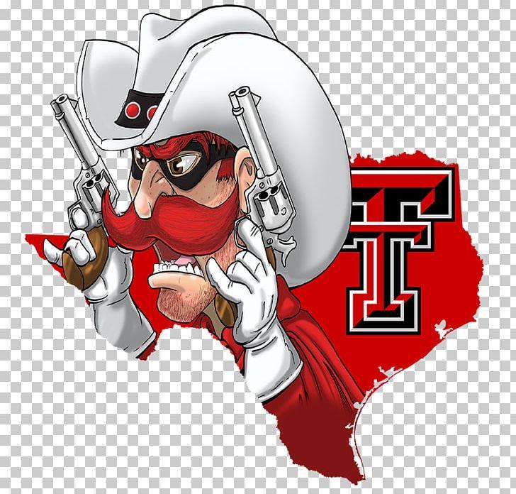 Texas Tech University Texas Tech Red Raiders Football NCAA.