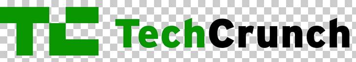 Techcrunch Logo, TC TechCrunch logo illustration PNG clipart.