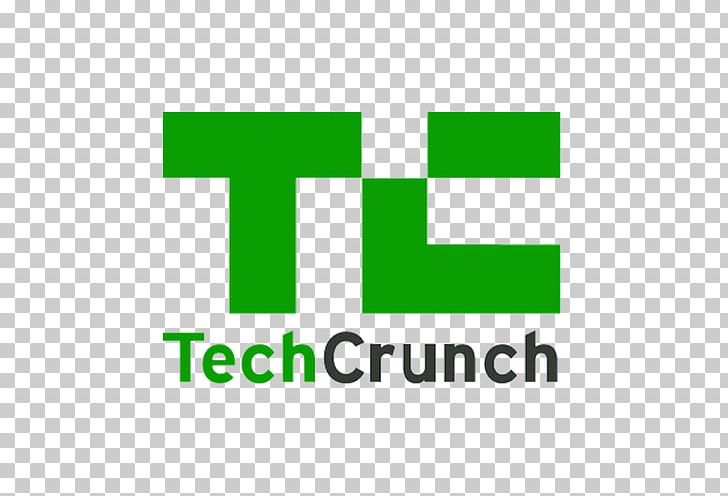 Logo TechCrunch Font Portable Network Graphics Graphics PNG.
