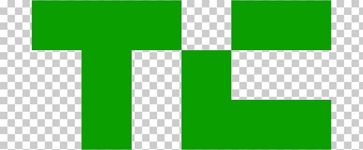 Techcrunch Logo, green tc text PNG clipart.
