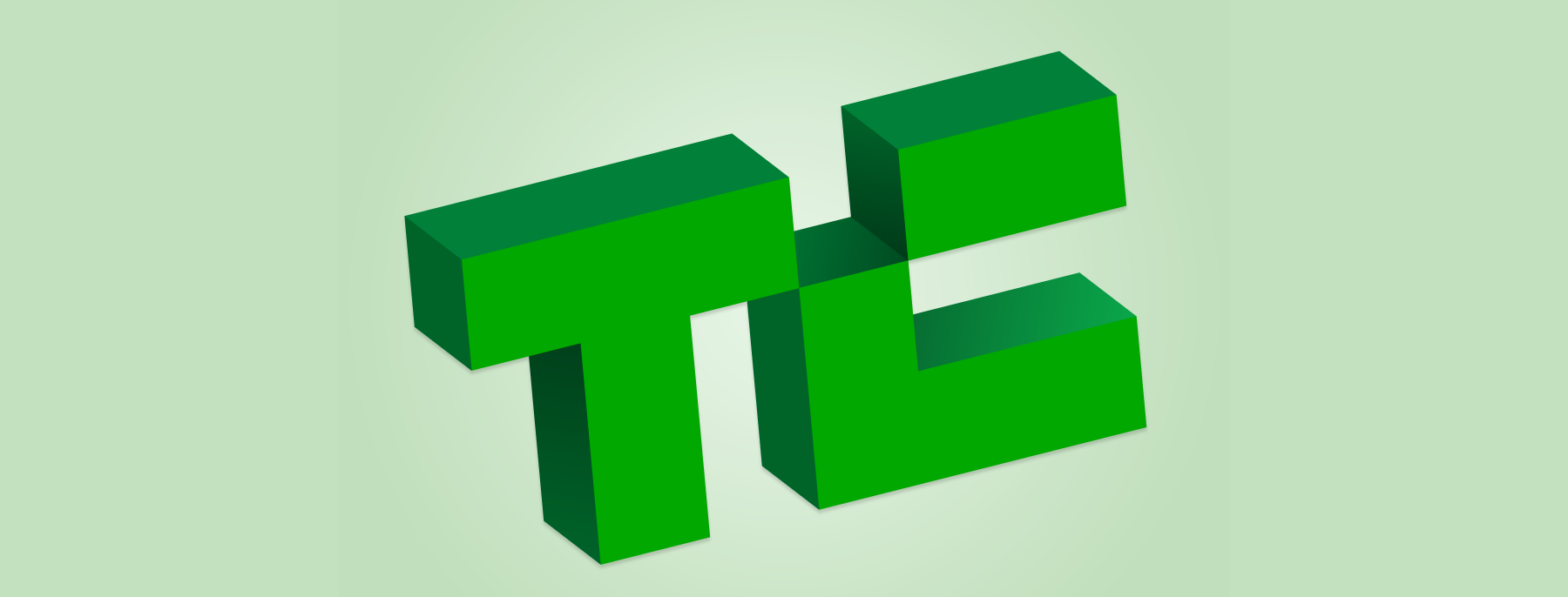 The Most Popular Article on TechCrunch.