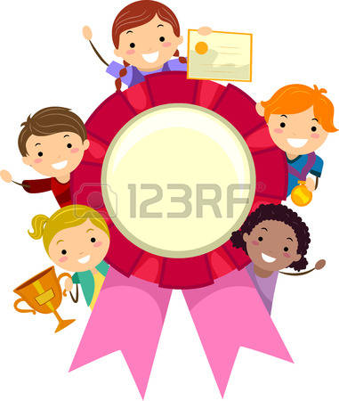 Achievement Clip Art Images & Stock Pictures. Royalty Free.