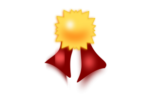 Achievement Clip Art Download.
