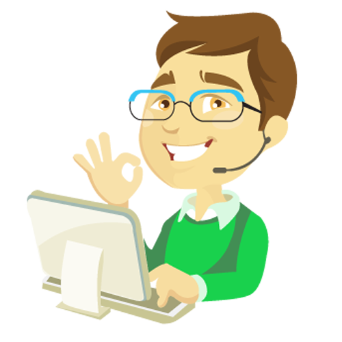 Free It Support Cliparts, Download Free Clip Art, Free Clip.