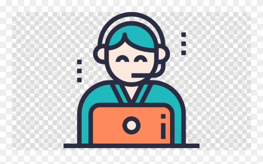 Technical Support Clipart Technical Support Customer.