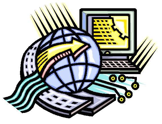 Technical clipart free » Clipart Portal.