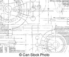 Technical Illustrations and Clipart. 85,644 Technical royalty free.