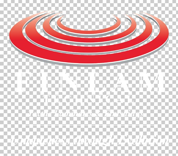 Textile Laminated Fabric Finlam Technical Logo PNG, Clipart.