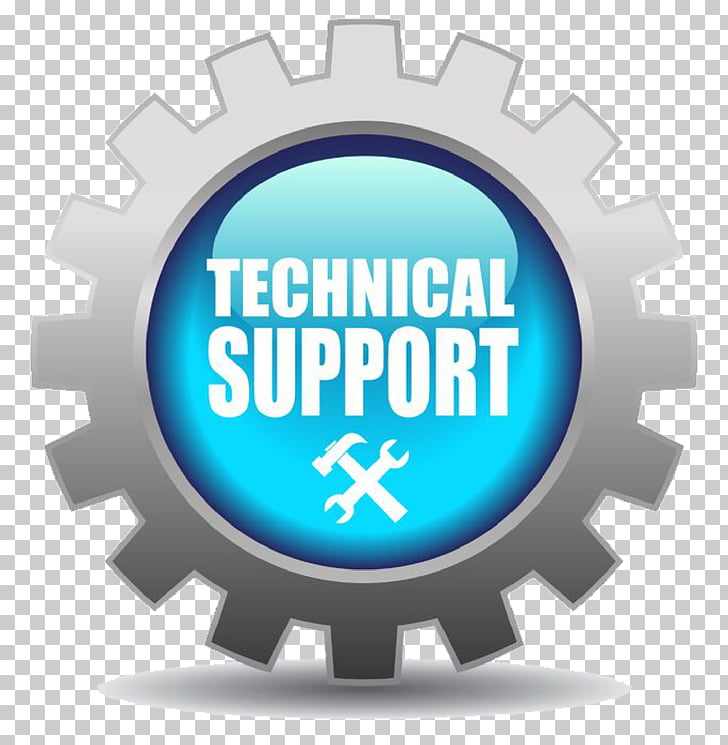 Technical Support Information technology Customer Service.