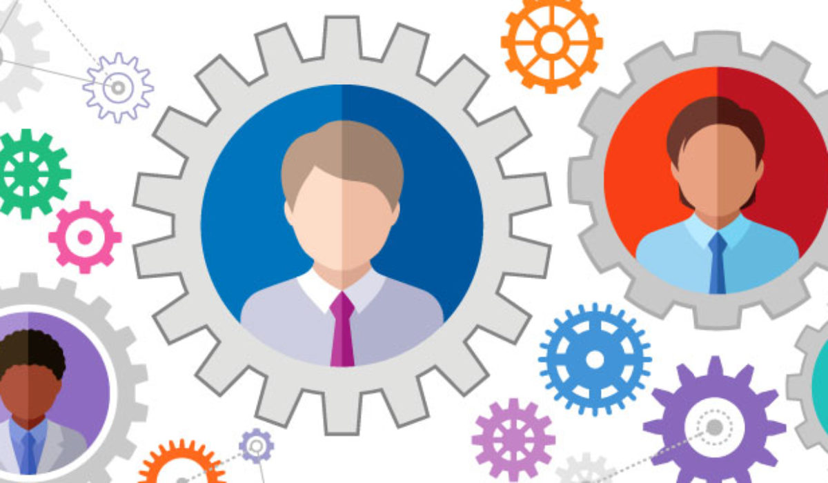 Why Technical Skills Get You in the Door, But Soft Skills.