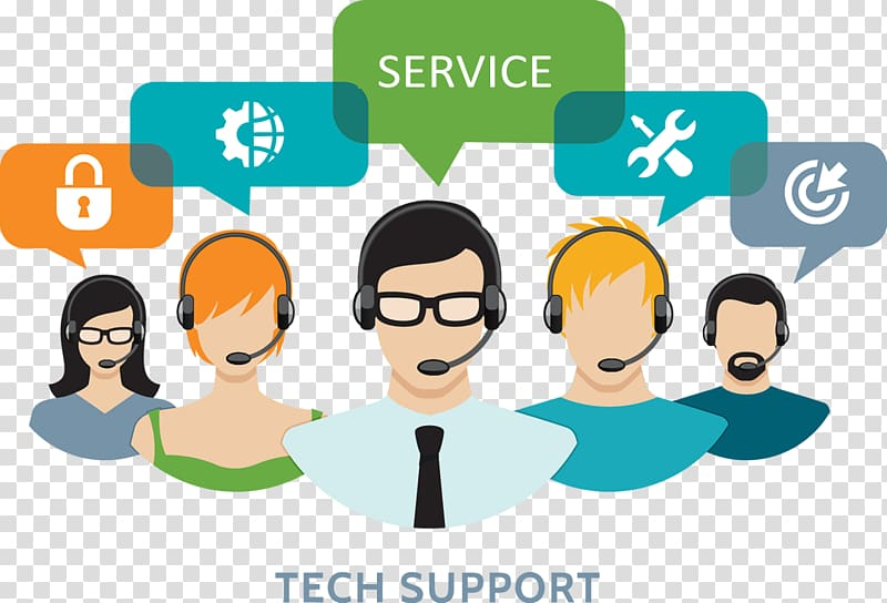 Technical Support Customer Service LiveChat , Computer.