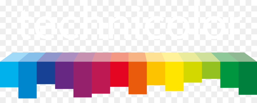 Technicolor Sa Text png download.