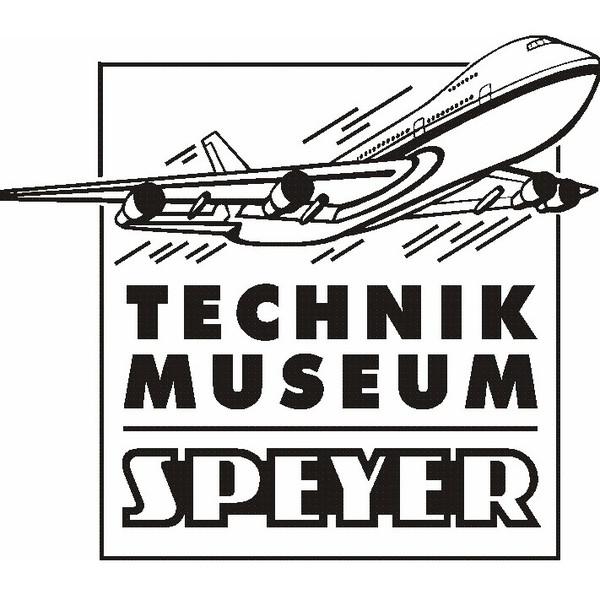 Technik Museum Speyer: ITB Berlin.