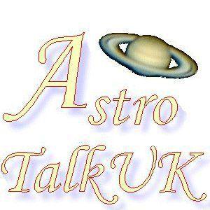 Episode 67 : Technik Museum Speyer by AstrotalkUK » Podcast Feed.