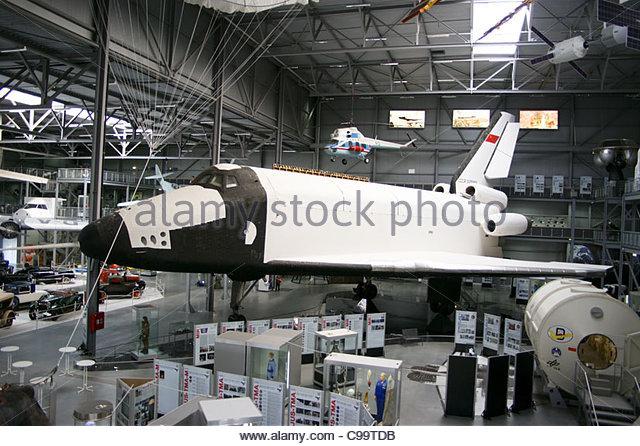 Technikmuseum Stock Photos & Technikmuseum Stock Images.