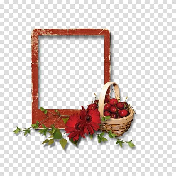 Frames , techno border transparent background PNG clipart.