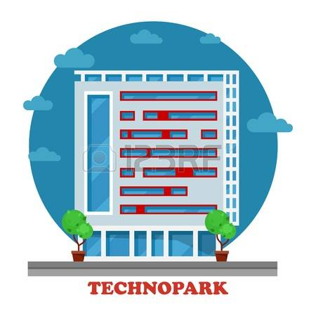Technopark Stock Photos Images. Royalty Free Technopark Images And.