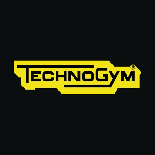 Functional Training by Technogym.