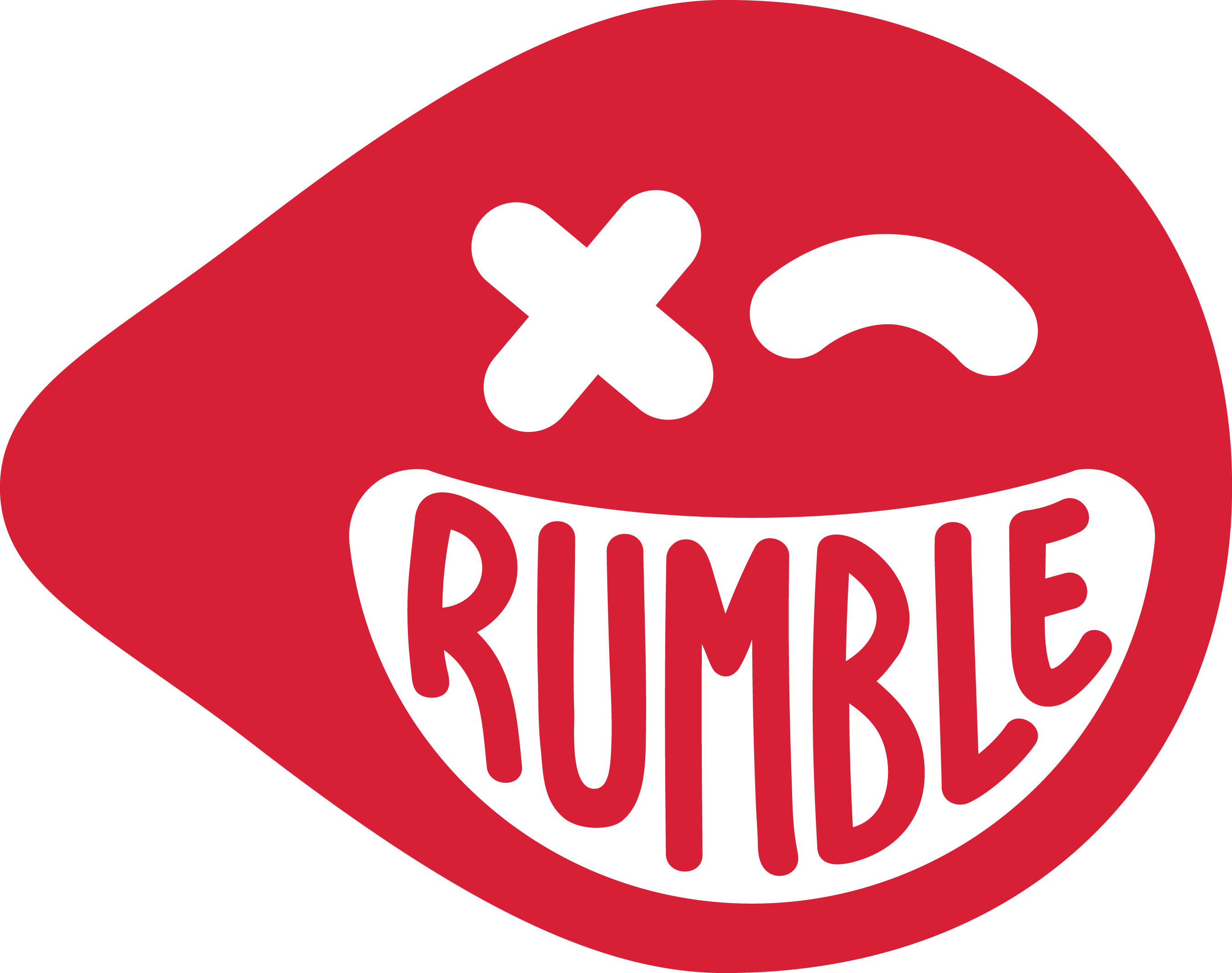 Rumble Training To Open Locations In San Francisco And NYC.
