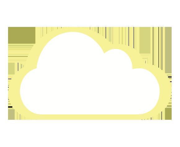 My Wellness Cloud: Your Wellness App.