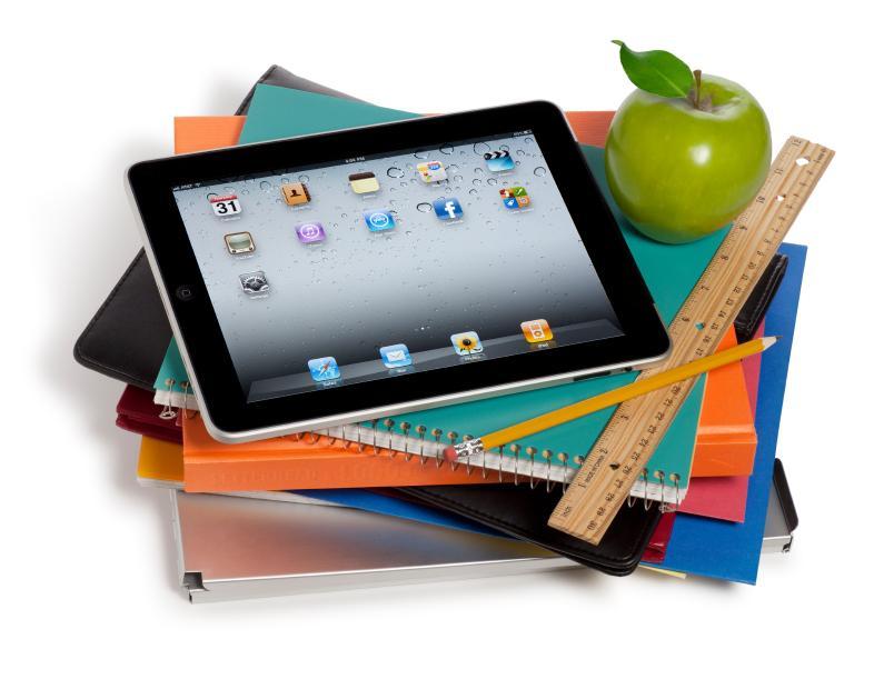 Free Technology Teacher Cliparts, Download Free Clip Art.