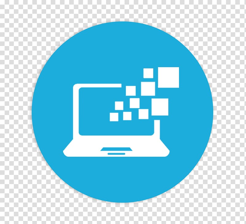 Computer illustration, Information technology Computer Icons.