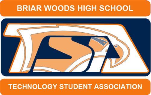 Technology Student Association (TSA) / Overview.