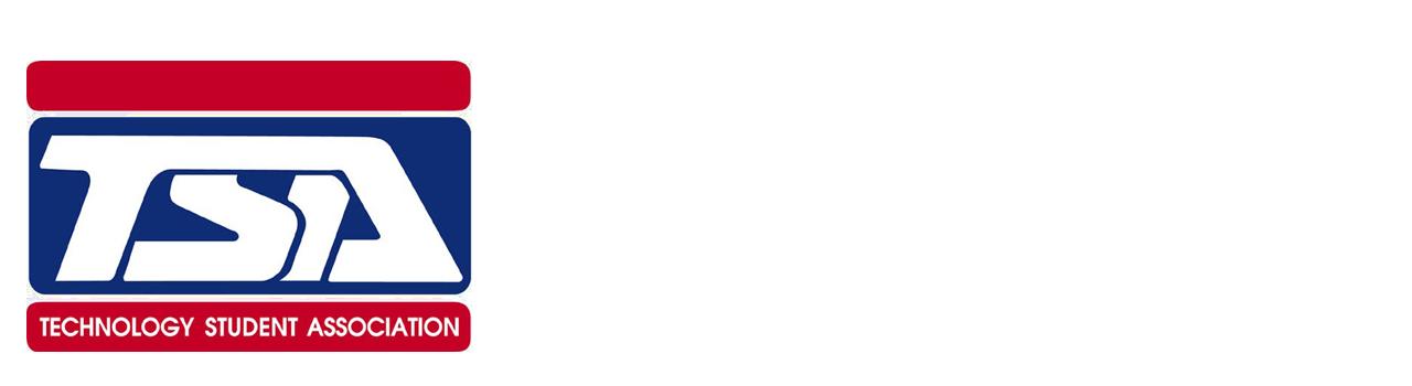 North Dakota Technology Student Association.