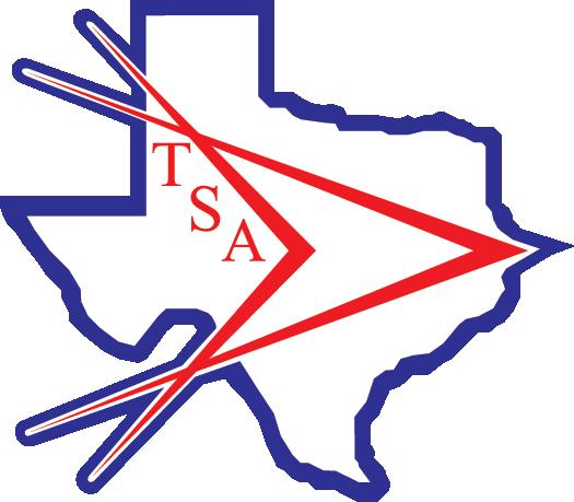 Texas TSA.