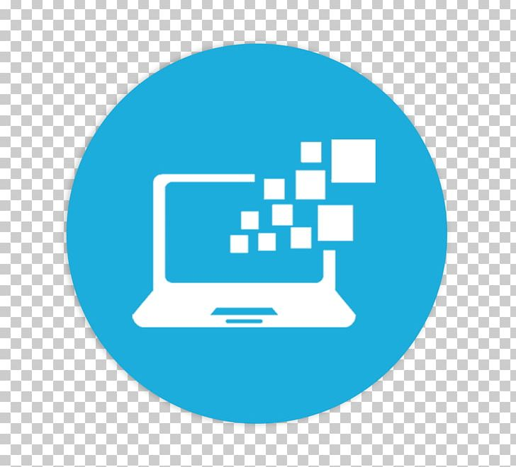 Information Technology Computer Icons PNG, Clipart, Area.