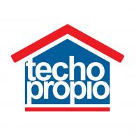 Techo Propio.
