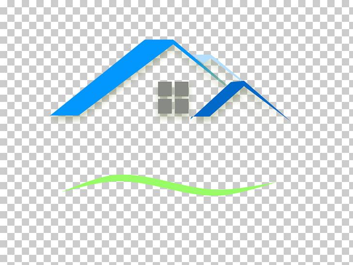 Ventana techo casa casa inspección arquitectura ingeniería.