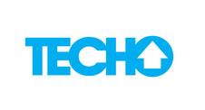 File:Logo TECHO.png.
