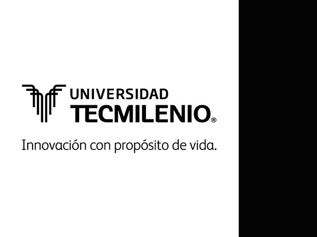 Logo Tecmilenio Png Vector, Clipart, PSD.