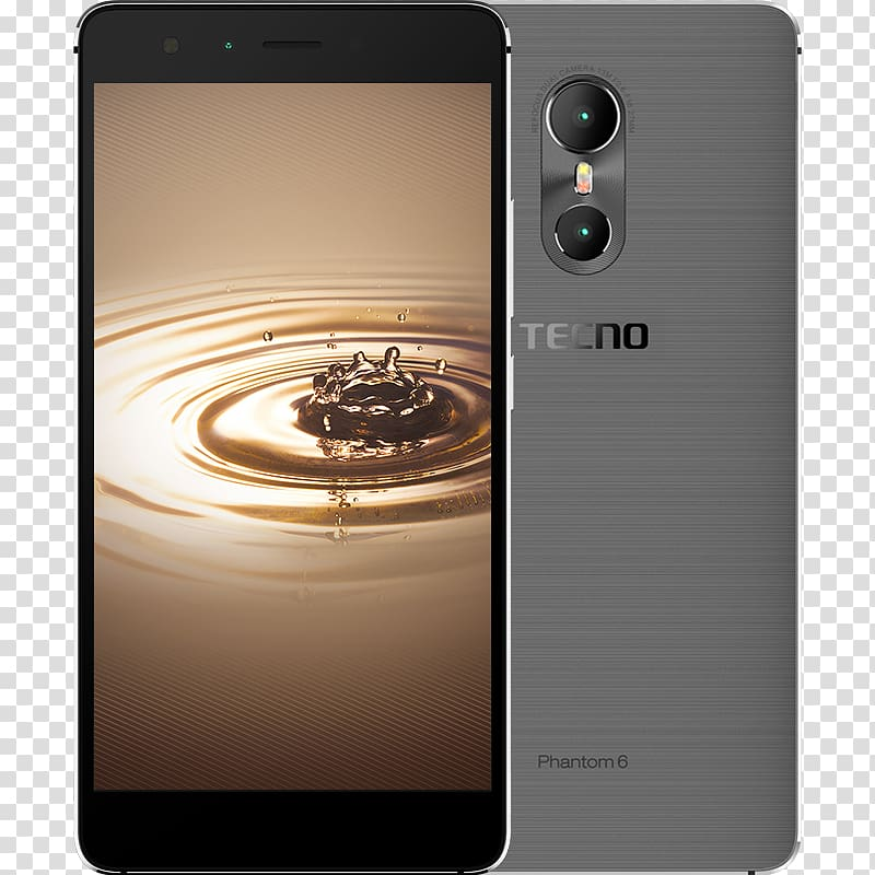 TECNO Mobile iPhone 6 Smartphone Samsung Galaxy C9 Pro Price.