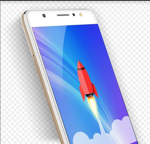 Tecno I5 Pro Mobile.