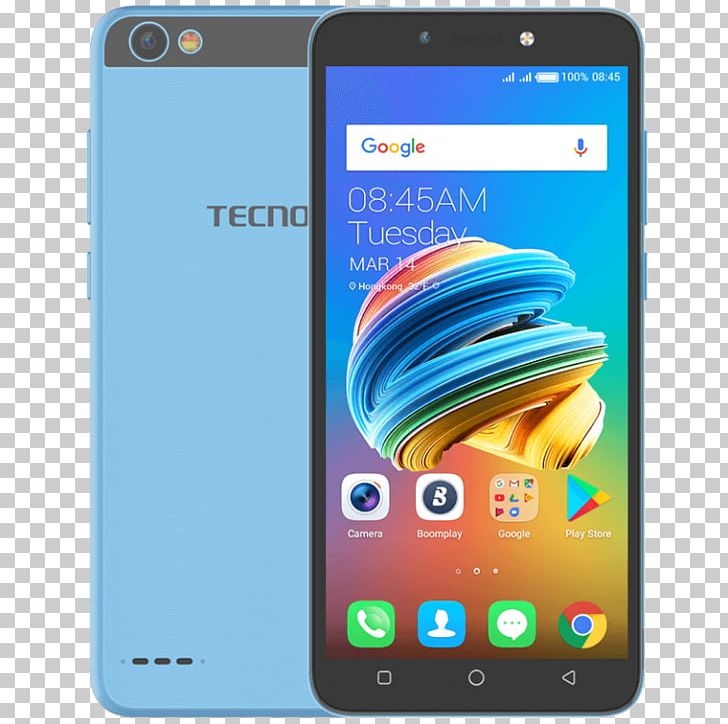 Smartphone Mobile Phones Best Of The F TECNO Mobile Display.