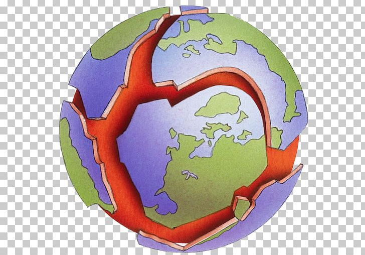 Oceanic Crust Plate Tectonics Geology PNG, Clipart.