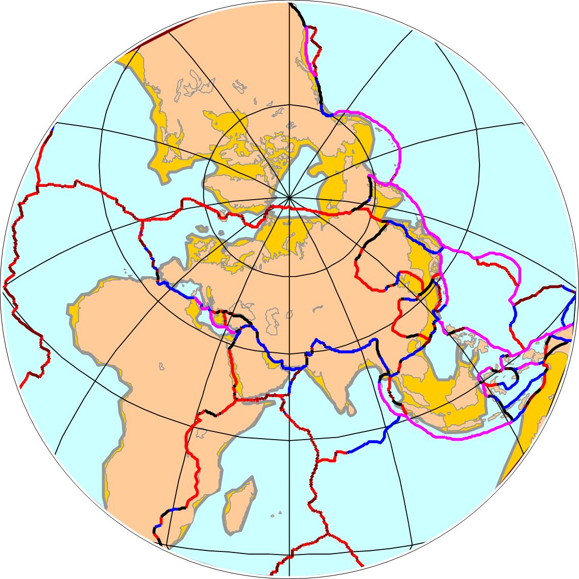 File:Eurasian plate.PNG.
