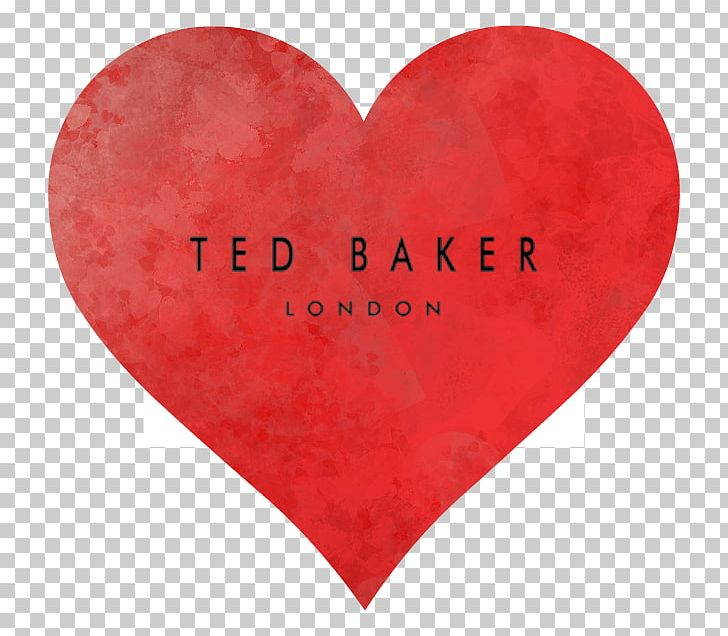 Valentine\'s Day Ted Baker Heart PNG, Clipart, Heart, Love.