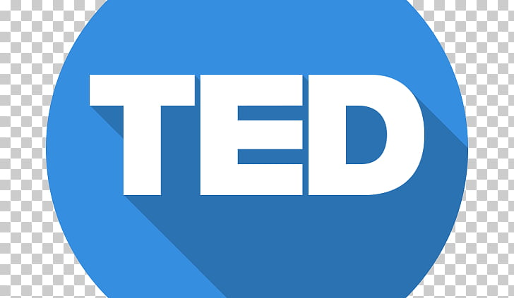 TED Talks (video) TED Prize TEDMED TEDxYouth@Budapest, Ted.