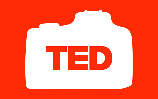 11 TED Talks on Photography Worth Watching.