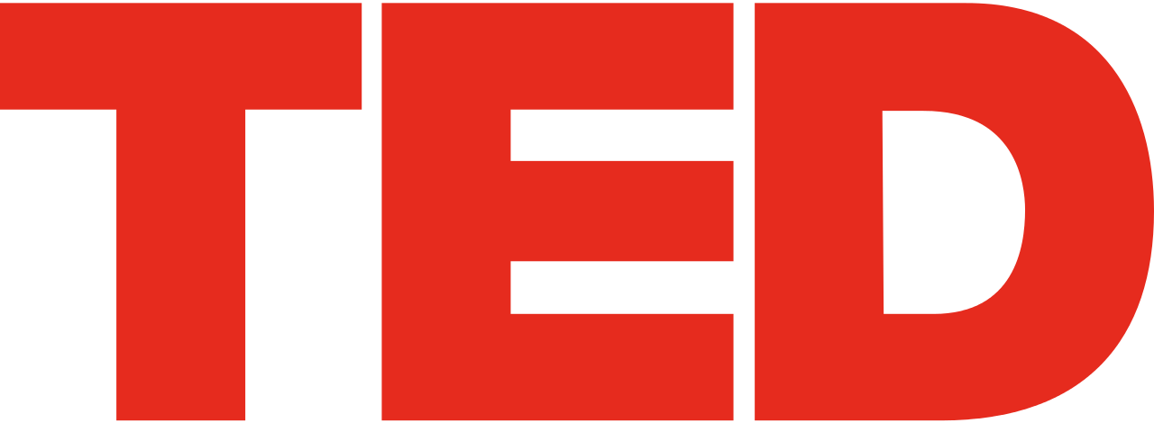 File:TED three letter logo.svg.