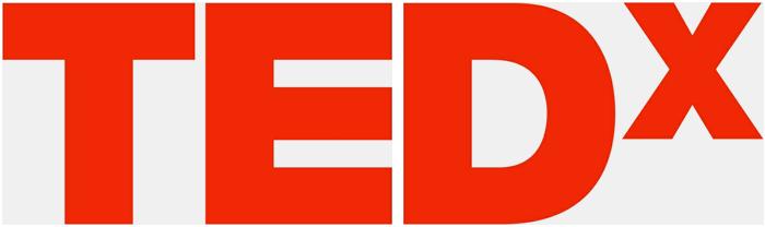 TEDx Talks.